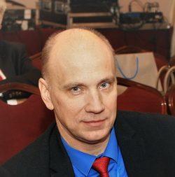 Блог о страховании Андрея Данильчика